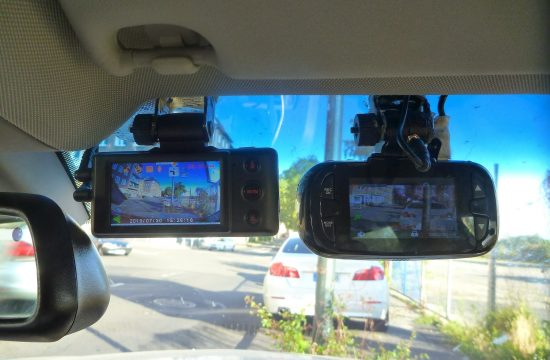 dashcams australia