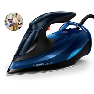 Best Steam Irons Australia