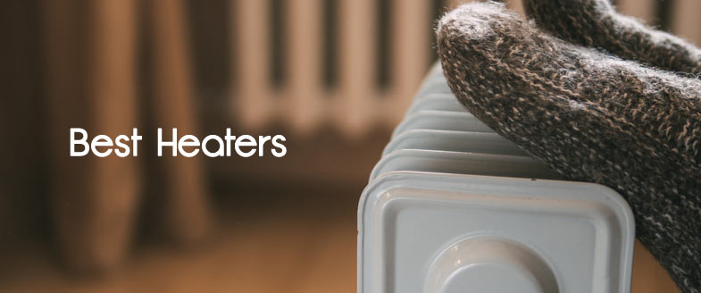 best heaters Australia
