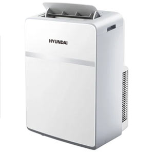 Best Portable Air Conditioners Australia