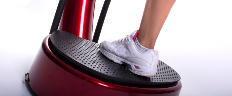 best vibration machine australia